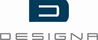 DESIGNA USA, Inc. Logo
