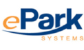 ePark Systems, Inc. Logo